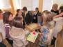 Гости от Харков 8.01.2013г.
