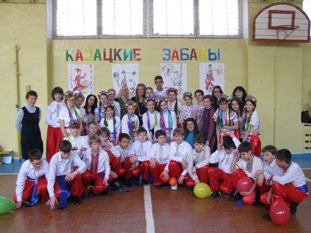 Украйна2