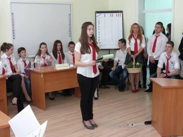 Viktorina1