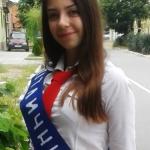 Vasilya